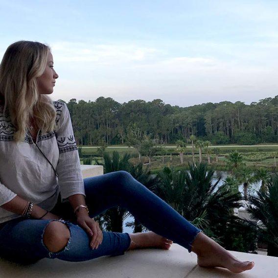 GIRLS TRIP – FOUR SEASONS RESORT ORLANDO & DISNEYWORLD