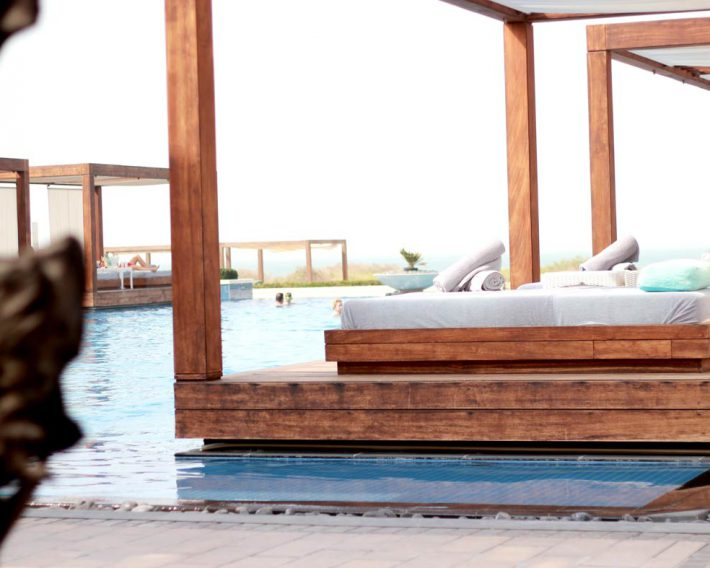 abu dhabi, uae, arabic emirates, travelblogger, saadiyat