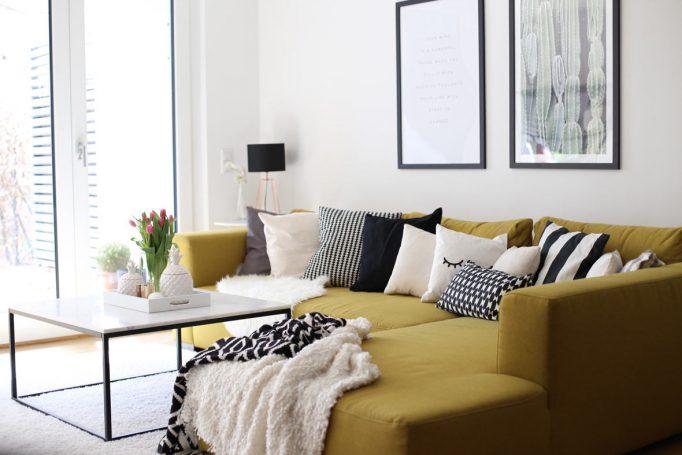 interior wohnzimmer essbereich