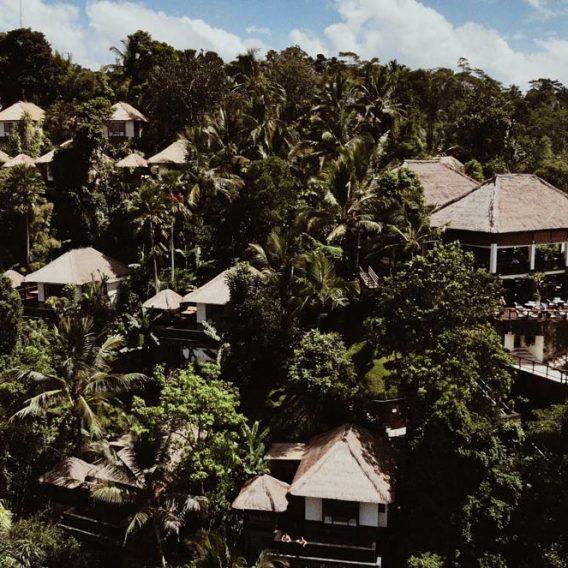 TRAVEL DIARY – BALI 2018 PART ONE